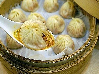 台湾の軽食